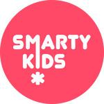 Детский центр ментальной арифметики SmartyKids