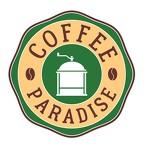 Coffee Paradise