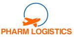 Pharm-logistics