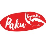Раки Кусаки - доставка раков в Москве