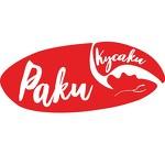 Раки Кусаки - доставка раков в СПБ