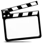 Видеосъемка и фотограф на свадьбу