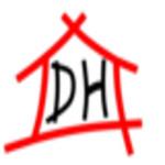 Студия дизайна интерьеров DizHom
