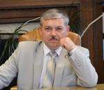 Адвокатский кабинет Криворученко Виталия Викторовича