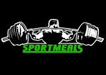 sportmeals