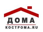 ДомаКострома