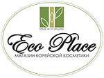 Интернет-магазин корейской косметики EcoPlace