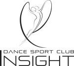 Спортивные бальные танцы для детей и взрослых. Клуб Инсайт