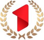 Первая Банкетная Компания. г. Брянск