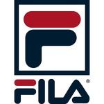 Магазин кроссовок Fila (Фила)