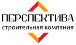 "ООО ""СК Перспектива"""