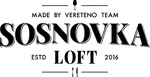 ООО Рестобар Sosnovka Loft