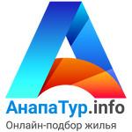 АнапаТур
