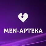 Men-apteka
