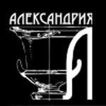 "СК ""Александрия"""