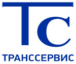 "ООО ""Транссервис"""