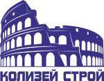 Бетонный завод Колизей Строй