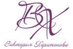 Спортивно-хореографический центр Виктории Харитоновой
