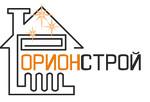 """ООО """"ОрионСтрой"""""""