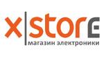 XStore Фирменный магазин электроники Xiaomi