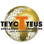 """ООО """"Центр консалтинговых услуг ТЕУС"""""""