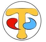 Термопоинт
