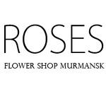 Розы Мурманск