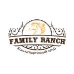 Конноспортивный клуб Family ranch