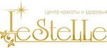 """Салон красоты """"Le Stelle"""""""