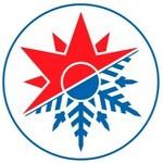 Энергосберегающий кварцевый обогреватель ТеплЭко в Архангельске
