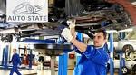 AutoState – быстрый и доступный ремонт автомобиля для каждого.