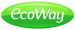 EcoWay