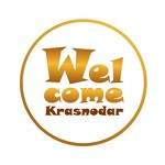 Welcome Krasnodar      Event-агентство