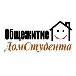 ООО Общежитие Домстудента