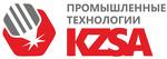 ООО Промышленные технологии КЗСА