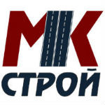 МК Строй