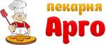 Пекарня «Арго»