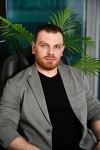 Краев Андрей Владимирович, владелец студии по разработке чат ботов