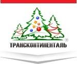 Корпорация Трансконтиненталь, ООО