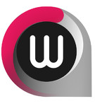 ConWeb - концептуальный веб-маркетинг