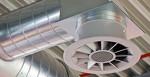 Интернет-магазин «Daimax» - вентиляционное оборудование