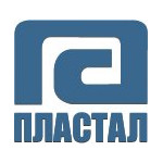 ООО «Пластал»