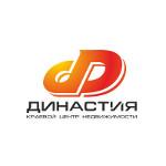 Краевой Центр Недвижимости «ДИНАСТИЯ»