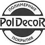 Пол Декор