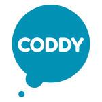 Программирование для детей CODDY