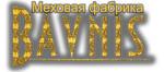 Бавнис