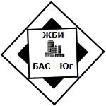 ООО БАС-Юг