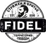 ООО Фидель