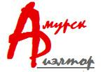Риэлтор Логачёва Н.А.
