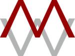 MaurisWeb